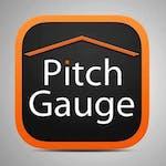 Logo for Pitch Gauge