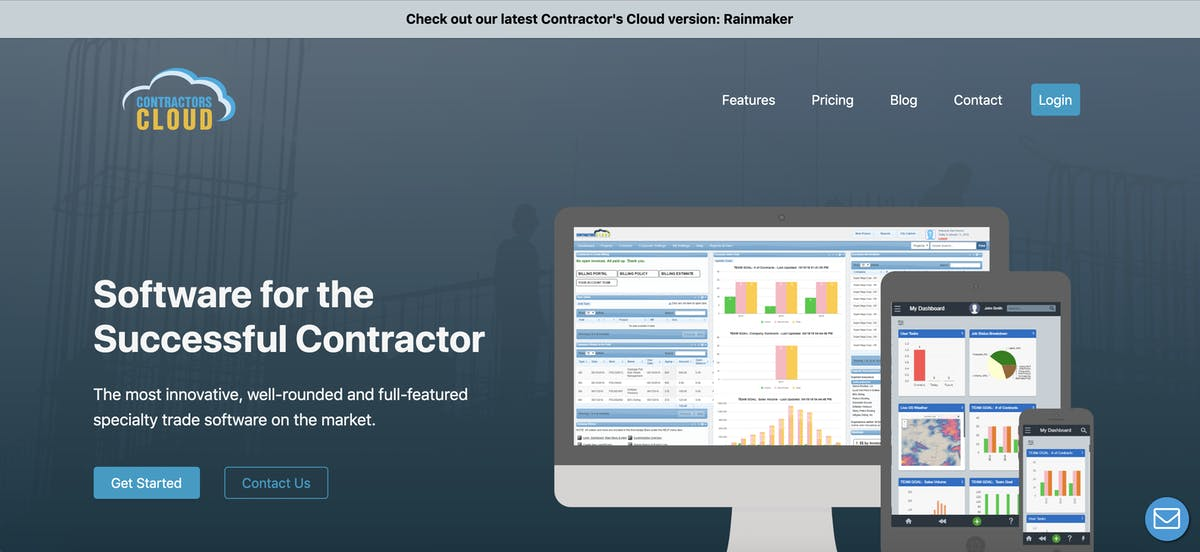Partner Network | CompanyCam
