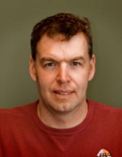 Headshot of Jeff Koepke