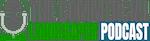 Logo for The Commercial Landscaper Podcast