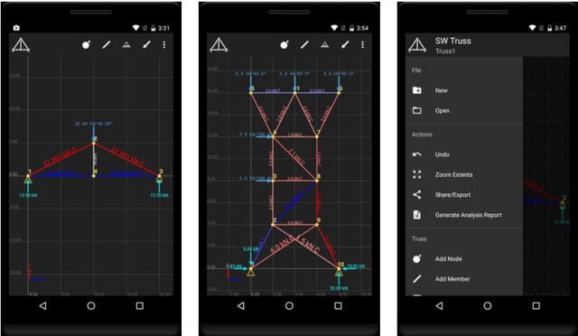 10 Roof Truss Apps To Improve Your Design And Plans Companycam Blog