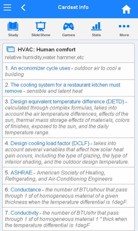 Top 10 Best HVAC Apps | CompanyCam Blog