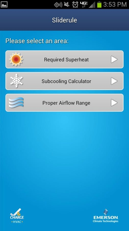Top 10 Best HVAC Apps   CompanyCam Blog