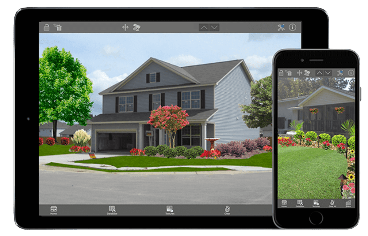The 9 Best Landscaping Photo Apps Companycam Blog